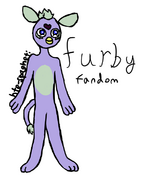 Furby Fandom | Fandomstuck Wiki | FANDOM powered by Wikia