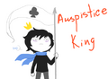 Thumbnail for version as of 07:08, October 28, 2014