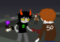 Thumbnail for version as of 00:23, October 28, 2014