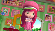 S1EP8 Mad Strawberry Shortcake