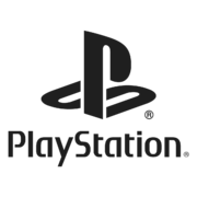 Playstation-logo-transparent-vector