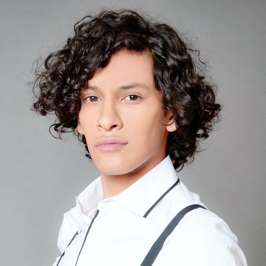 Bruno Coronel Wikia Fandub Doblaje Latino Fandom Powered By Wikia