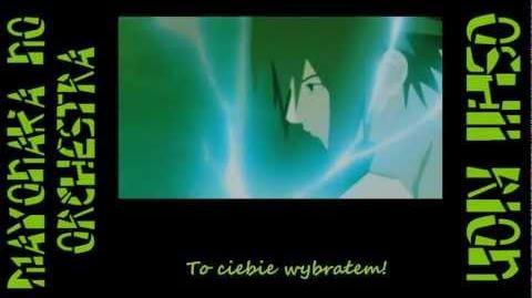 "Polish FanDub ""Mayonaka no Orchestra"" by Oshii Rion"