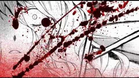 Alice Human Sacrifice (polish version)