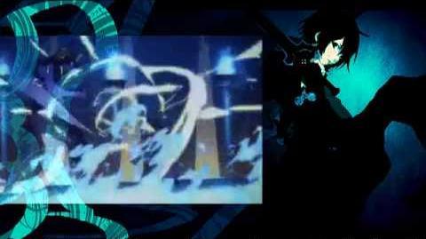 Sword Art Online Opening Polish Fandub (HayatoFunDubs)