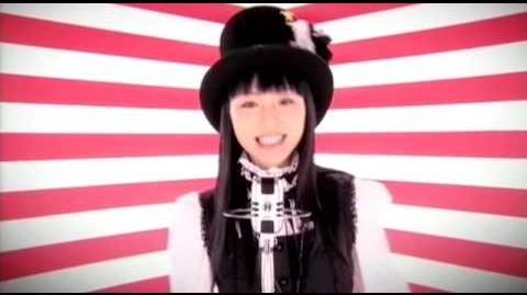 Aya Hirano - Bouken desho desho PV