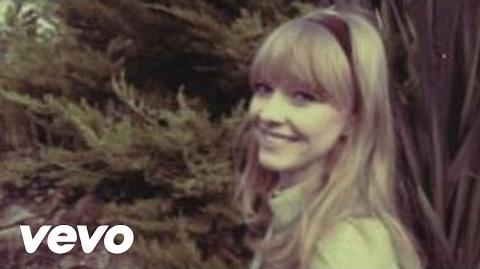Shiver - Lucy Rose