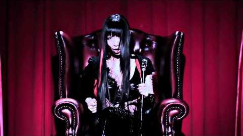 Official Video Yousei Teikoku - Kuusou Mesorogiwi - 空想メソロギヰ 妖精帝國