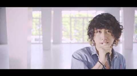 SUPER BEAVER「らしさ」MV