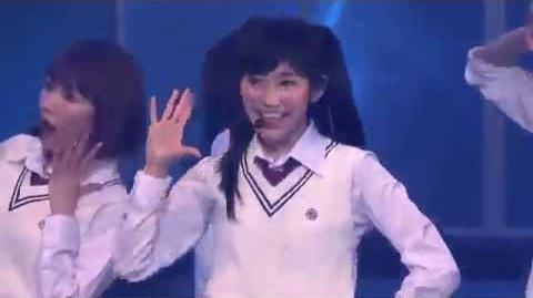 Watarirouka Hashiritai 7 Kanpeki Gu No Ne Disban Concert
