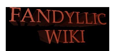 File:Fandyllic Wiki-title-mobile.png
