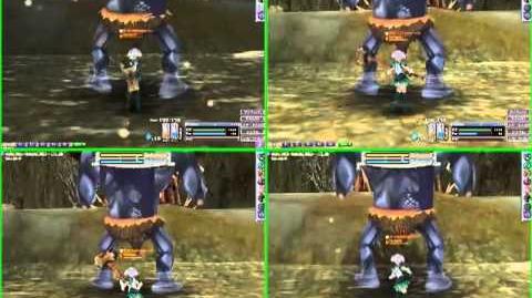 FEZ - 2h Sap Comparison (JP)