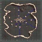 Map zeta