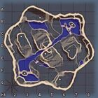 Map theta