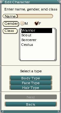 Charactercreation1