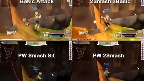 FEZ - 2h Sap Comparison 01