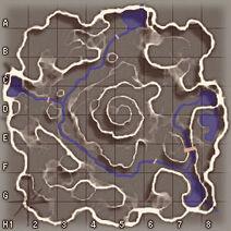 Map e2