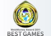Bestgames2011