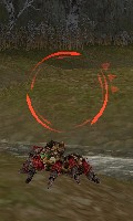 Redtargetcircle