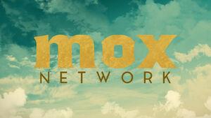 MOXNetwork