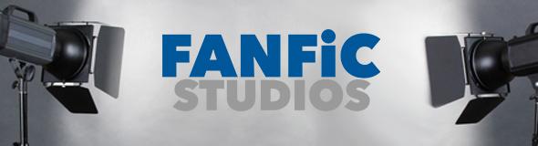 File:Banner FanficStudios.jpg