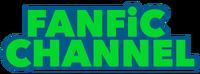 FanficChannel Logo