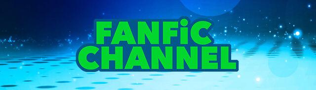 File:FanficChannelNav.jpg
