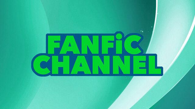 File:FanficChannel.jpg