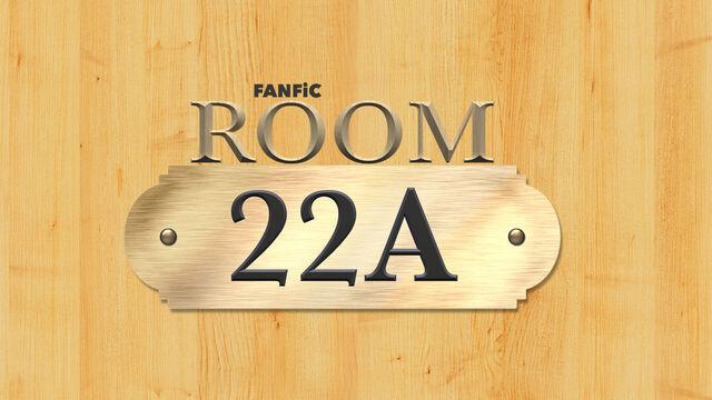 File:Room22A.jpg