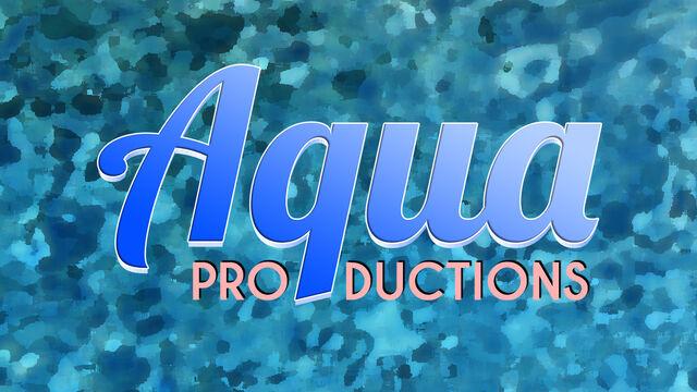 File:AquaProductions.jpg