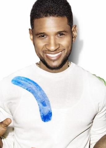 File:Usher.jpg