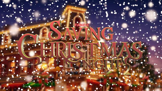 File:SavingChristmasNight2.jpg