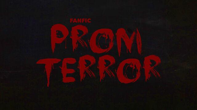 File:PromTerror.jpg