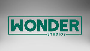 WonderStudios