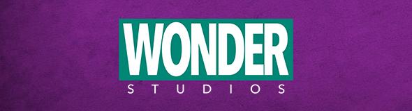 File:Banner WonderStudios.jpg