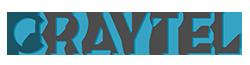 Craytel Database