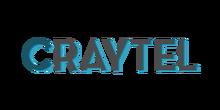 Craytel Logo