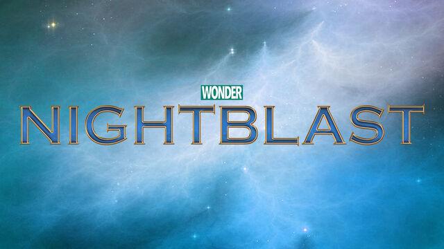 File:Nightblast.jpg