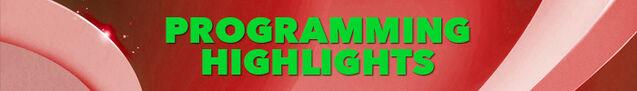 File:FanficChannelNavHighlights.jpg