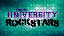 UniversityRockstars