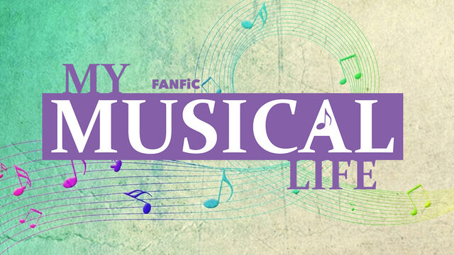 File:MyMusicalLife.jpg