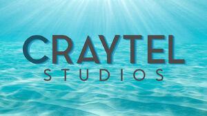 CraytelStudios