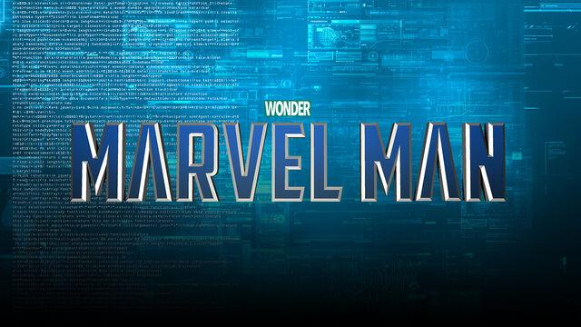 File:MarvelMan.jpg