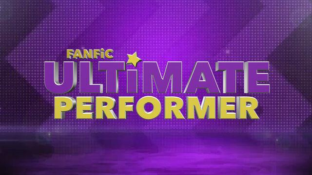 File:UltimatePerformer.jpg