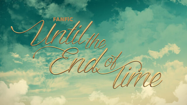 File:UntilTheEndofTime.jpg
