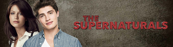 File:Banner TheSupernaturals.jpg