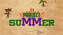 ProjectSummer