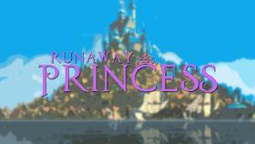 RunawayPrincess