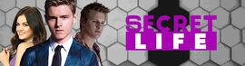 Banner SecretLife