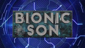BionicSon